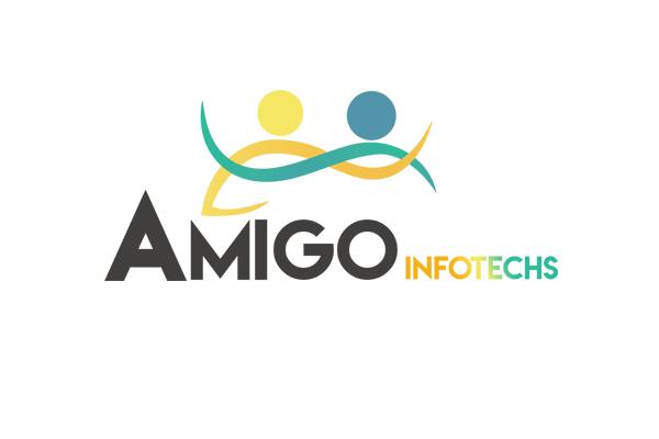 AMIGO INFOTECHS